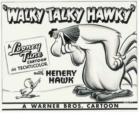 walky-talky-hawky-lobby1