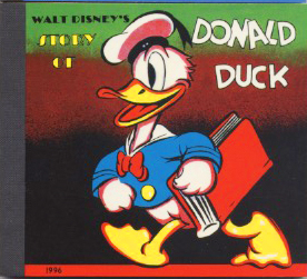 DonaldApplewood