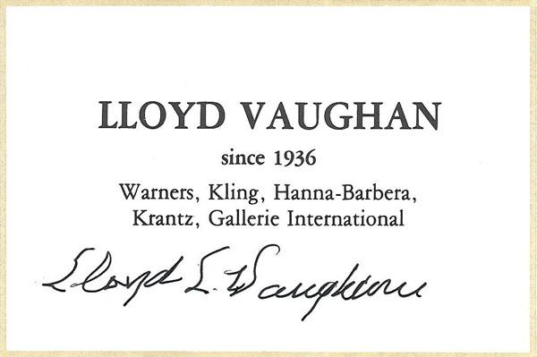 Lloyd-Vaughn-signature600