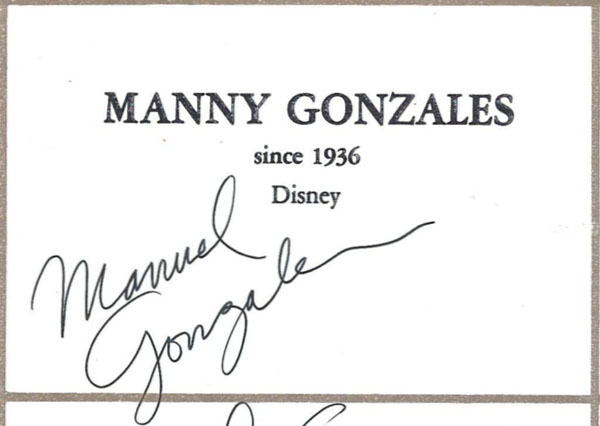 Manny-Gonzales600