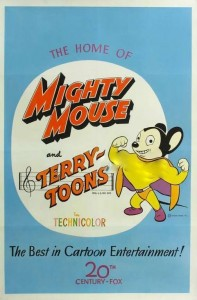 Mighty-mouse-Terrytoons-poster47