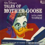 Mother Goose Vol 3