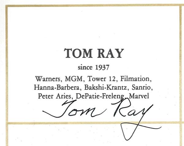 Tom-Ray-signature