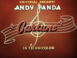 andy-panda-title225