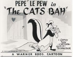 cats-bah-lobby