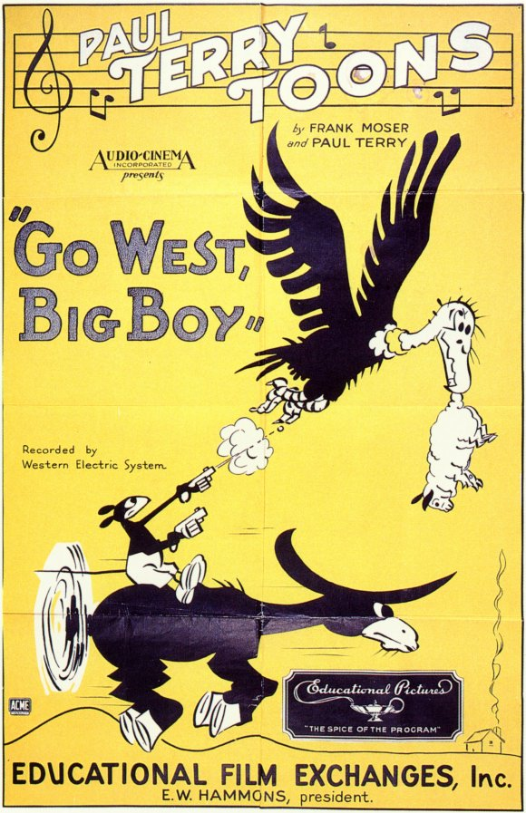 go-west-big-boy-movie-poster-1931-1020197792