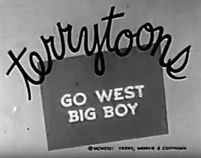 go-west-big-boy-tv-title