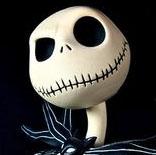jack-skellinton-head