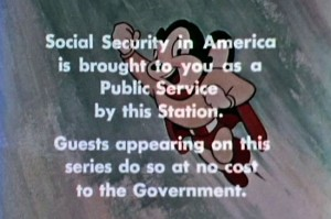 social-security-mighty