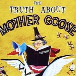 truth-mother-goose-frame