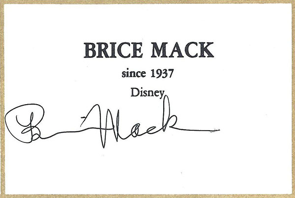 Brice Macksig-600