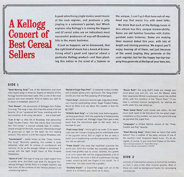 KelloggConcertLPBack-600