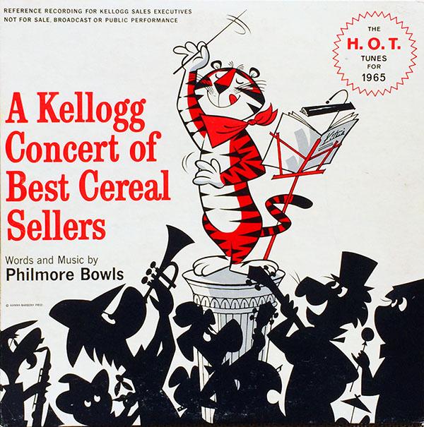 KelloggConcertLPFront-600