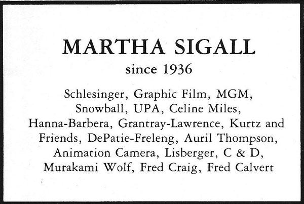 Martha Sigall-signature600