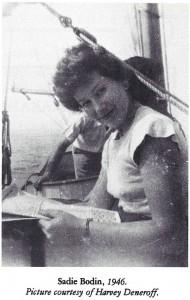Sadie-Bodin-1946