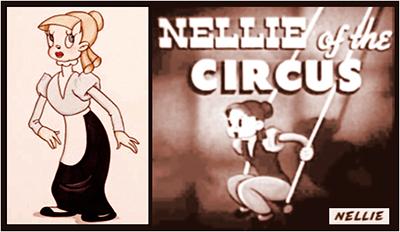 TKlein23_Nellie