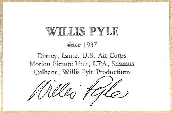 Willis Pyle signature-600