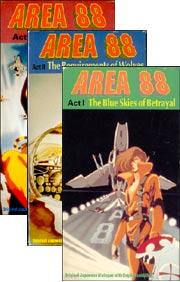 area88ova