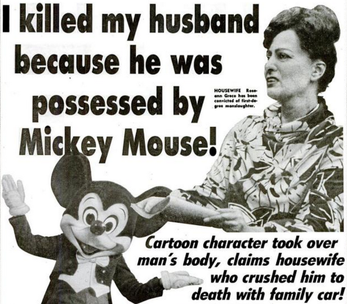 mickeymouse_forbidden