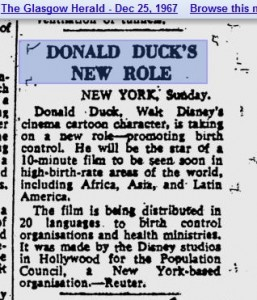 news-donald-ducks-new-rold-birth-control