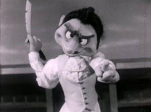 pirate-shaver