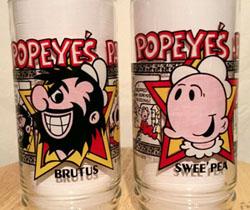 popeye-glasses