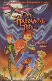 2010-10-17-halloweentree