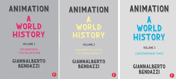 Bendazzi-new-book