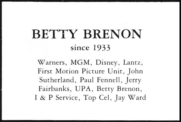 Betty-Brenon-600