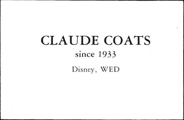 Claude-Coats-600