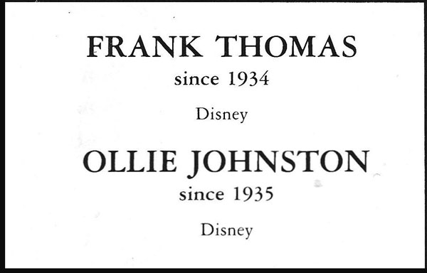 Frank-Thomas-ollie-johnston