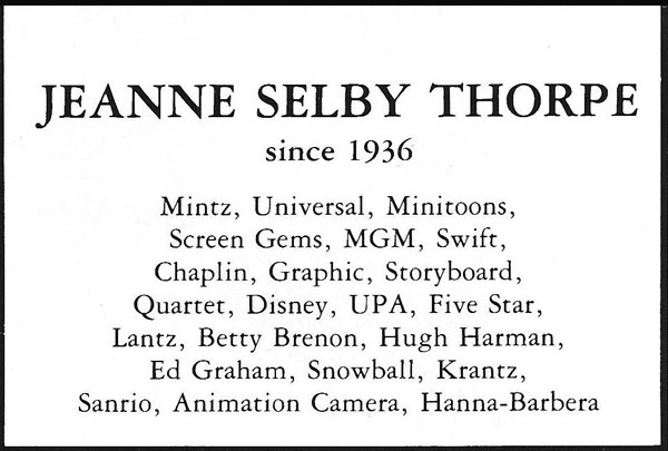 Jeanne Selby Thorpe-600