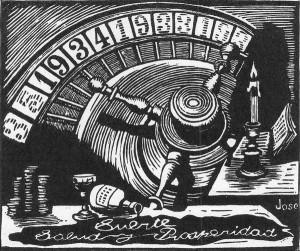 Jose-1934-Christmas-card600