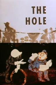 The-Hole-image
