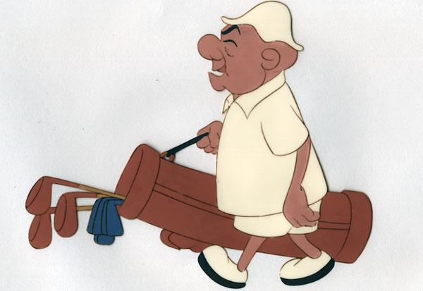 grizzley-golfer-magoo-600