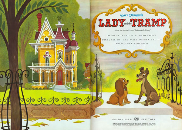 lady-tramp-coats