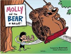 molly-bear-book