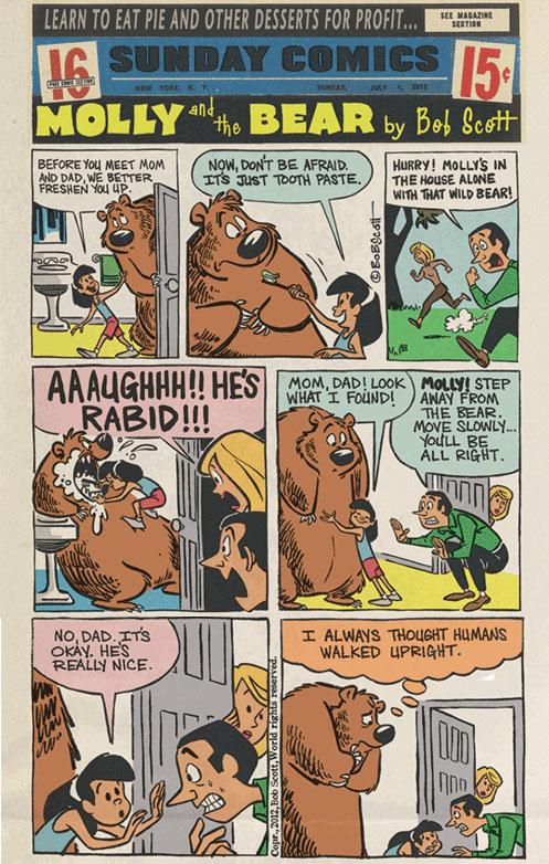 molly-bear-sunday