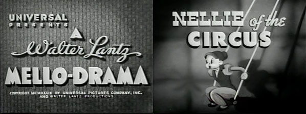 nellie-of-the-circus