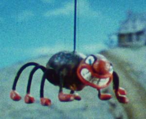 spider-600