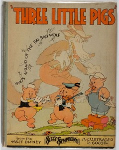 three-pigs-storybook