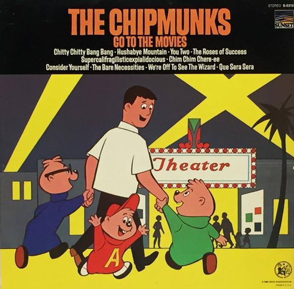 ChipmunksMoviesLPFront-600