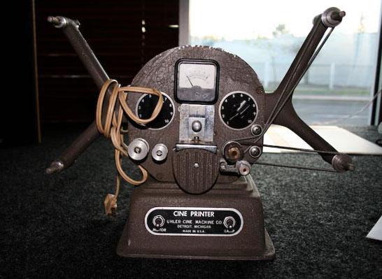 Cineprinter-600-1