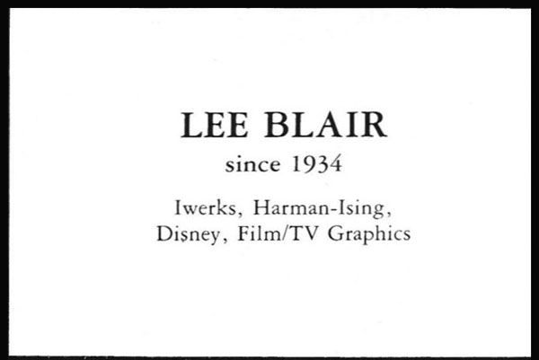 Lee Blair-credits600-1