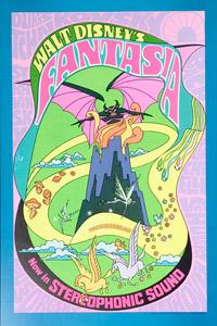 fantasia-1969-poster