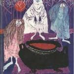 first-edition-cauldron