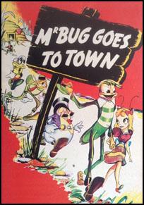mr-bug-200