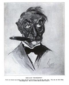 1909C