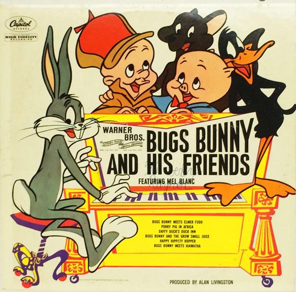 BugsandFriends-Original600