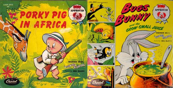 Porky-Pig-Africa-grow-samll